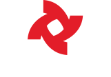 """MMTBCycling"